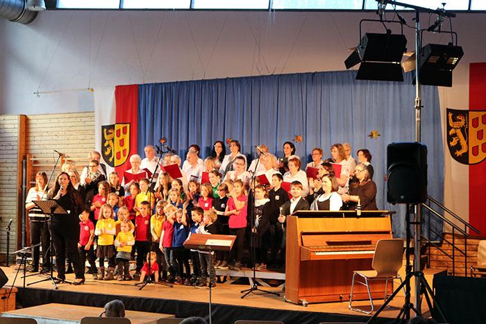 Chorgemeinschaft_Herbstkonzert_2016