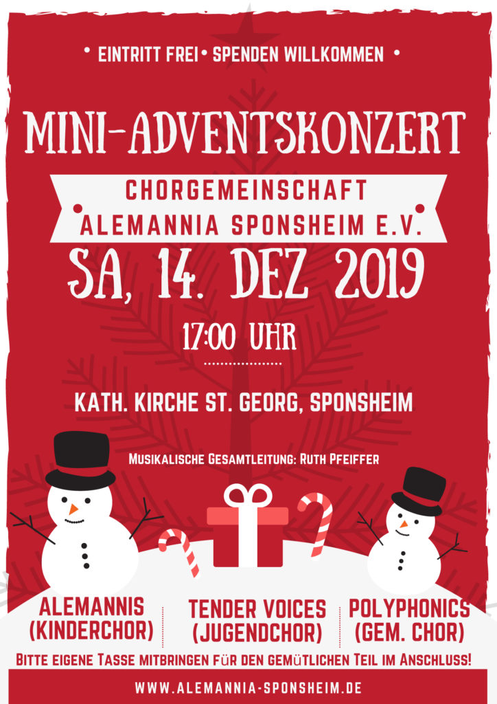 Mini_Adventskonzert2019